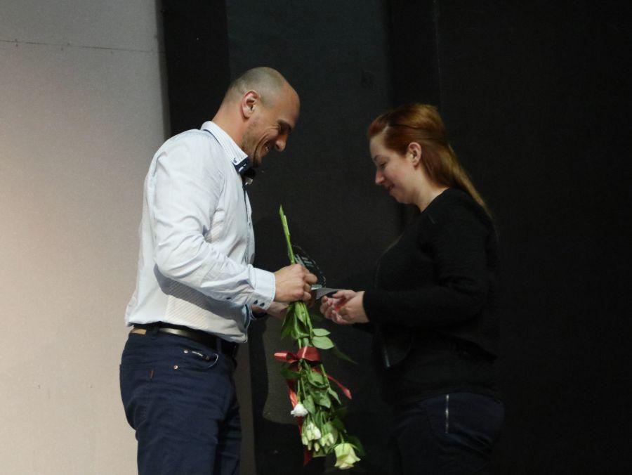 Évadzáró a Móricz Zsigmond Színházban