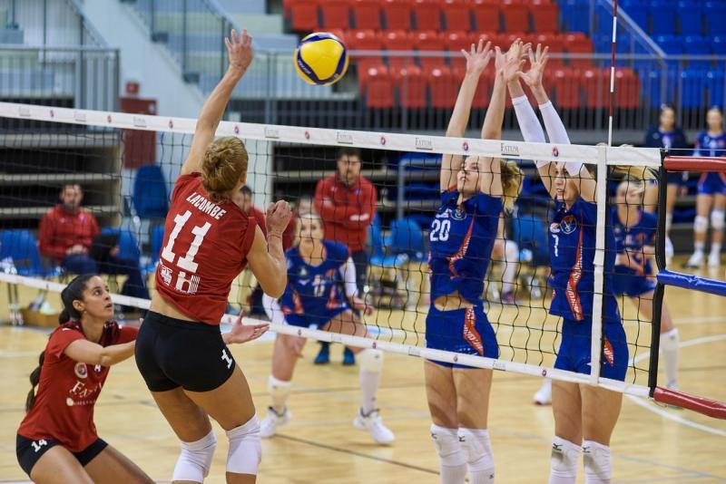 Fatum - Vasas Óbuda női röplabda 20210321