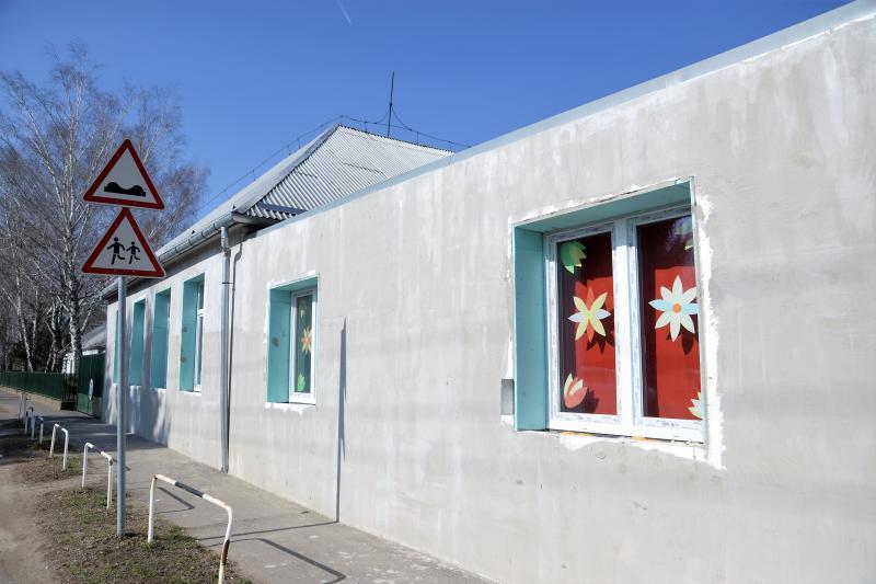 Fejlesztések a Sóstóhegyi Szabó Lőrinc általános iskolában