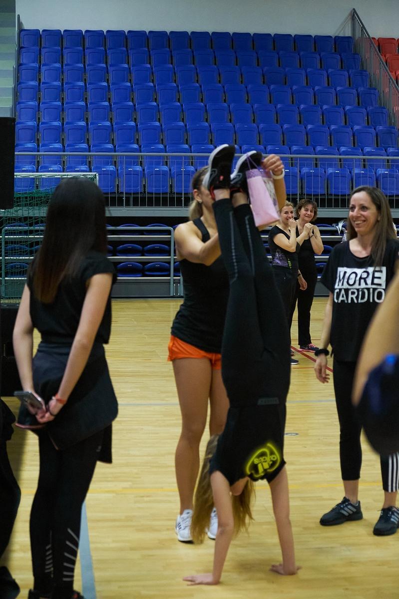 FittKedd - Béres Alexandra 20200218