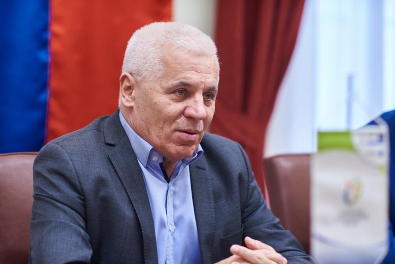 Foglalkoztatási Paktum - sajtótájékoztató