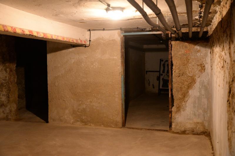 Kulturális Örökség Napja a Jósa András Múzeumban