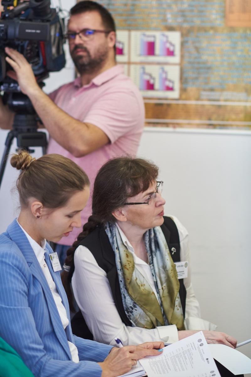 LOTEX konferencia 2019