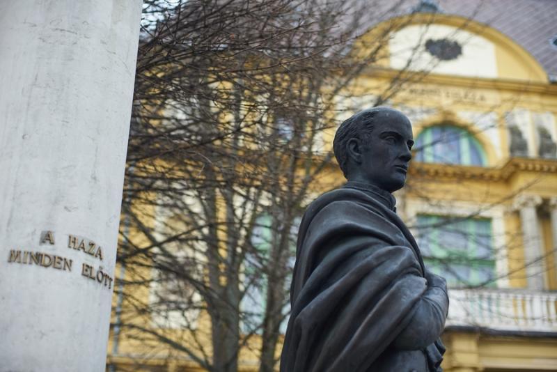 Magyar Kultúra Napja 2021