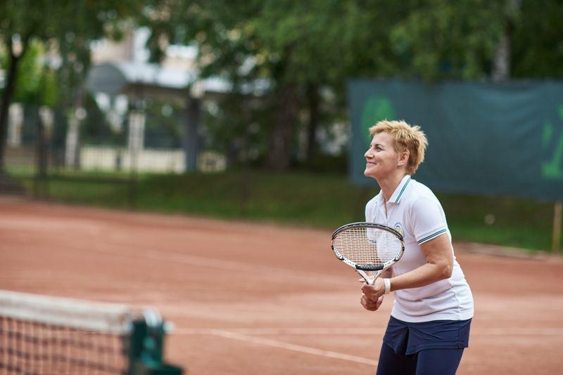MARSO barátságos tenisz kupa 2019