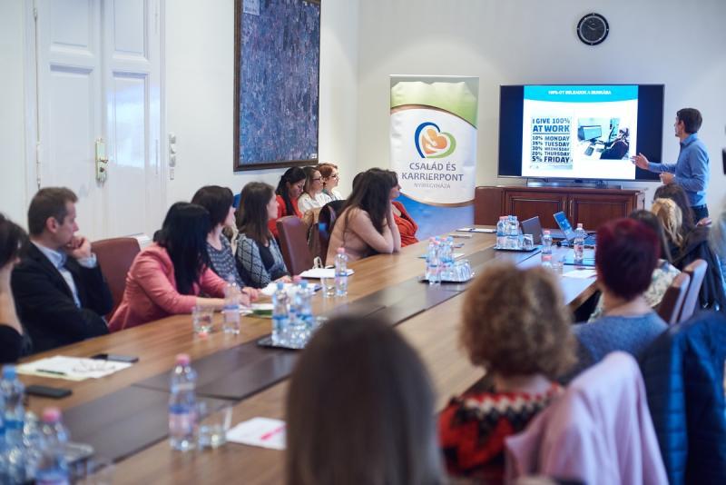 Munkáltatói fórum 20191113