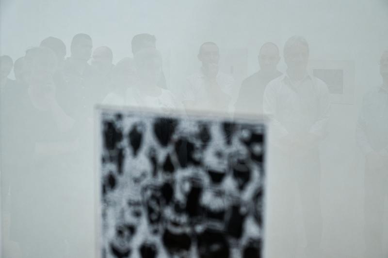 Nemzetközi fametsző kiállítás a Városi Galériában
