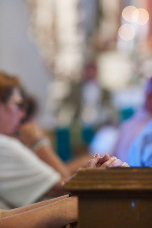 Nyári Evangélikus Akadémia 2019