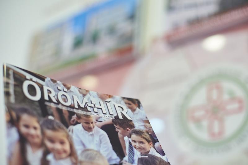 Római Katolikus Kórházlelkész és Beteglátogató Szolgálat