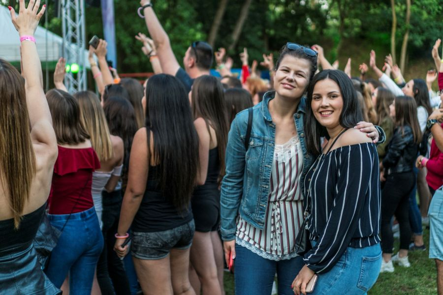 SóstóFeszt 2019