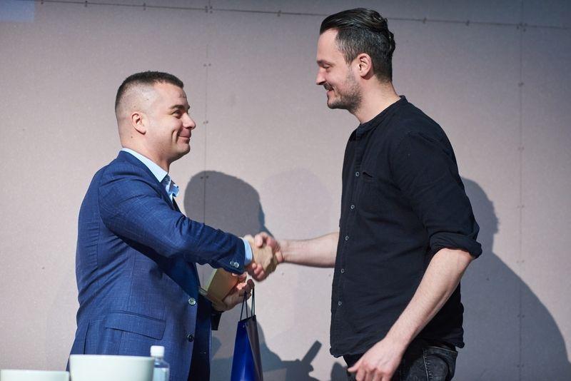 Színházi évadzáró 2019