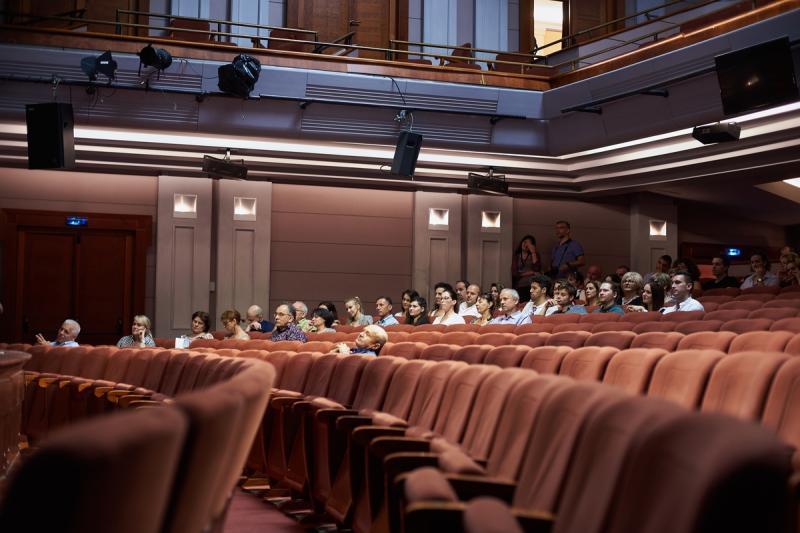 Színházi évadzáró 20200626