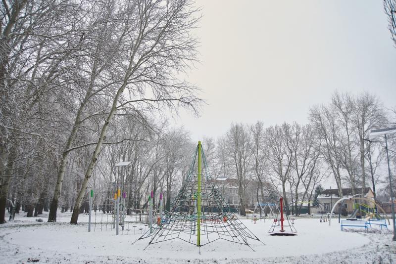 Téli csendéletek 20210218