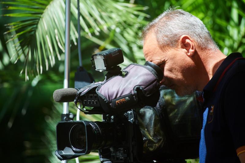 Újra a Nyíregyházi Televízióé az első helyezés a Helyi Érték Díjak hírműsor versenyében