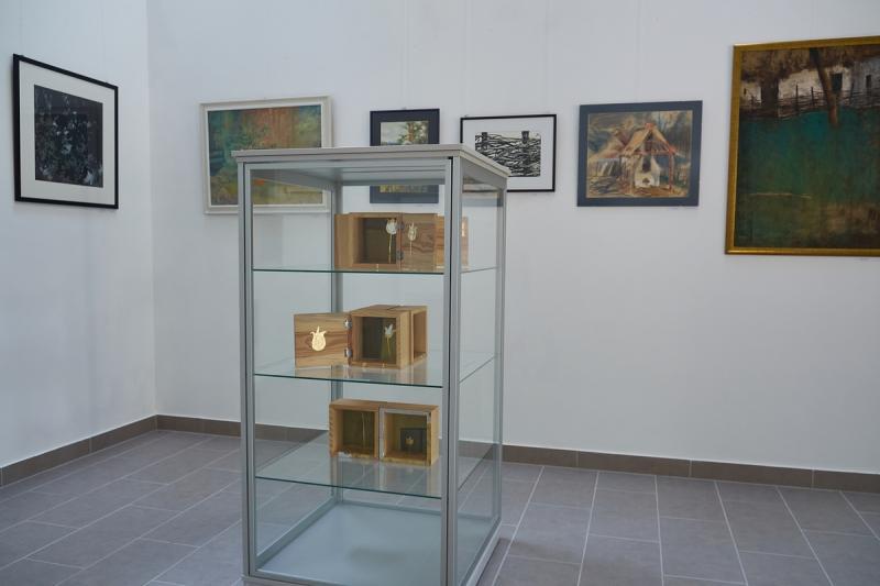 Újranyitott a Sóstói Múzeumfalu
