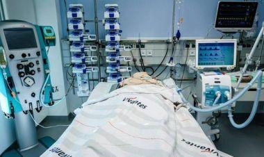kórházi együttes kezelés)