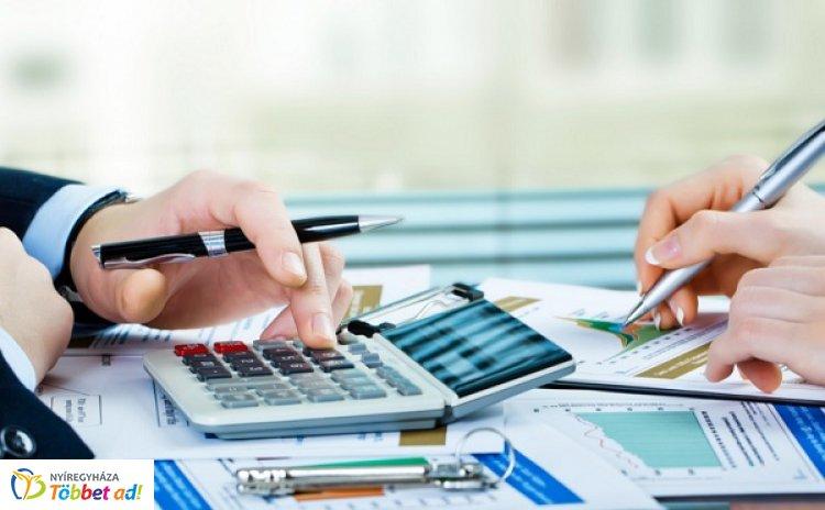 Csoportos adózás – A lehetőség külföldi befektetőket is vonz