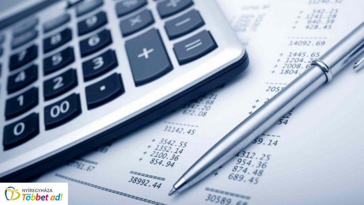 Helyi adók befizetése – 4 milliárd 400 milliós befizetést várnak