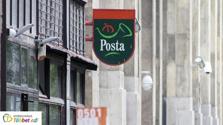 Riasztás érkezett a Magyar Postáról - Azt kérik senki ne dőljön be a csalóknak