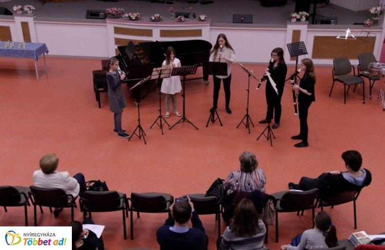 11. alkalommal rendezték meg a Bethlen Művészeti Fesztivált