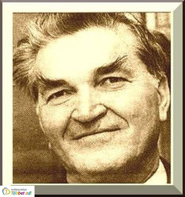 Bessenyei György Társaság - Czine Mihály történészre emlékeznek