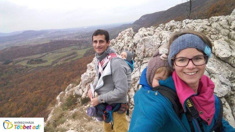 Palya Bea, Pásztor Anna és Szinetár Dóra is egy nyíregyházi tervezőt választott!