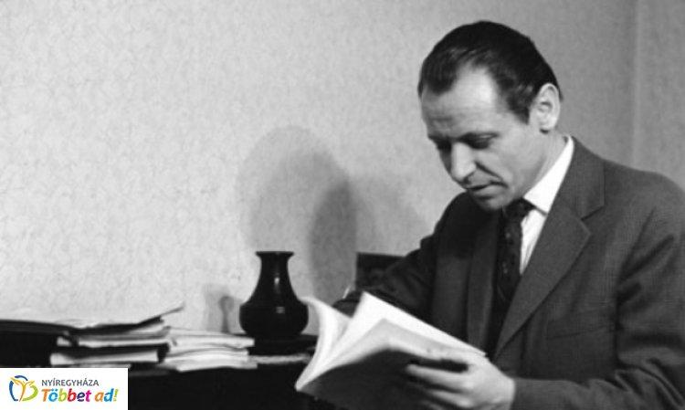 Ünnepi rendezvények Váci Mihály halálának 49. évfordulója és a Költészet Napja alkalmából