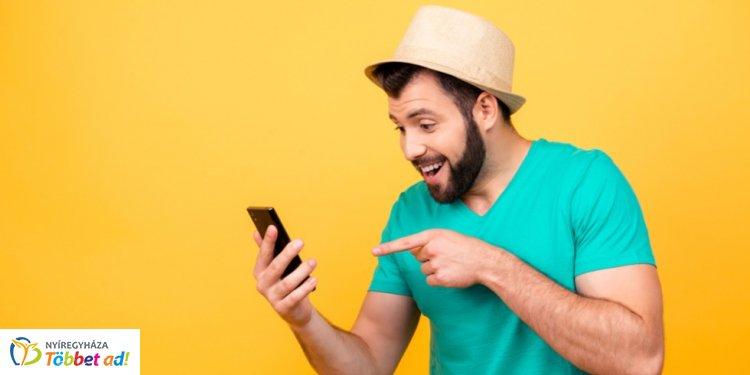 A bolondok és a bolondozások napja – Innen ered a tréfálkozás napjának hagyománya