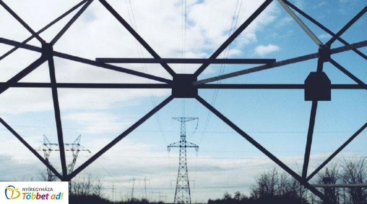 MEKH – Jelentés a 2018. évi villamosenergia-piaci folyamatokról