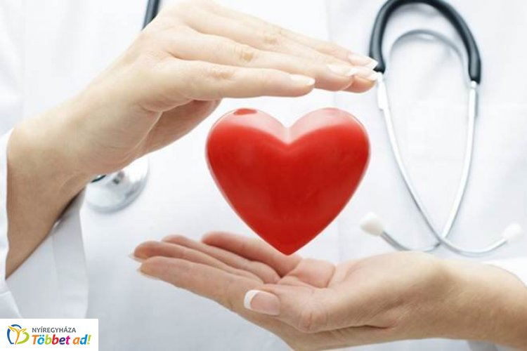 Egészséget mindenkinek! – A megelőzésre fókuszálnak az egészség világnapján