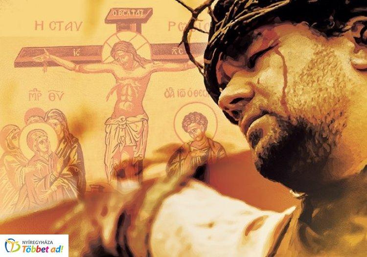 Élőszereplős passióval készülnek a görögkatolikusok Máriapócson