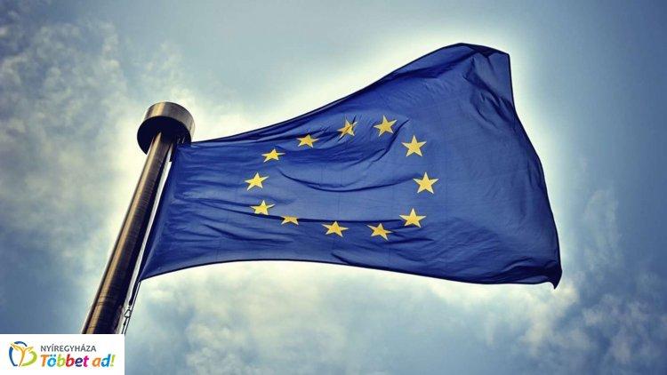 Hazánkban május 26-án lesz az európai parlamenti választás. Voksolásra fel!