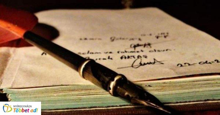 Ma van a magyar költészet napja – Országszerte programokkal ünnepelnek