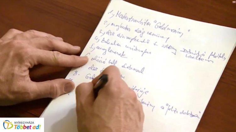 Hogyan végrendelkezzünk? – Hasznos tanácsok a Nyíregyházi Törvényszéktől