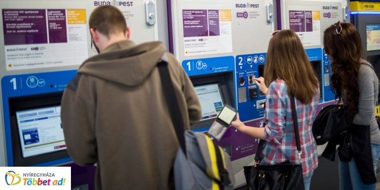 Hírek a MÁV-tól – Egyre több pótdíjat szednek be a vonaton bliccelőktől