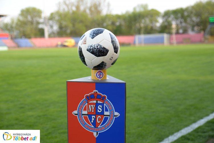 Sportszerű gesztus - a Szpari a szurkolók érdekében kérte meccsének módosítását