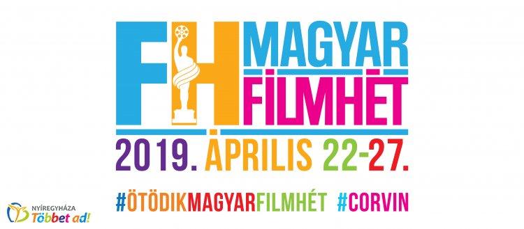 Ma kezdődik a Magyar Filmhét, amelyen mintegy 200 filmet vetítenek