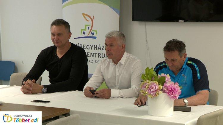 Universiadé, világbajnokság, olimpiai kvalifikáció. Megkezdődik az atlétikai szezon