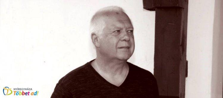 Többszemközt Csutkai Csaba fotóművésszel a Bencs Villában, április 30-án