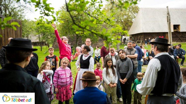 Ma van a munka ünnepe, országszerte majálisokat tartanak – Borbányán is!