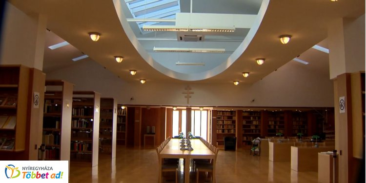 Egyháztörténeti és művészeti múzeumot épít a metropólia Nyíregyházán