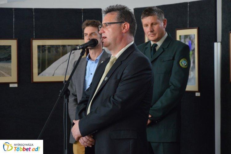 Folyamatos nyüzsgés és programok a Váci Mihály Kulturális Központba