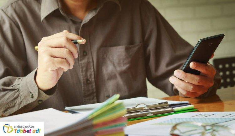 Adó- és nyugdíjbiztosítás – A biztosítók már postázták az igazolásokat