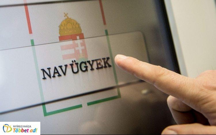 A NAV honlapján elérhetőek a szervezetek, amelyek az adó 1+1 százalékával támogathatóak