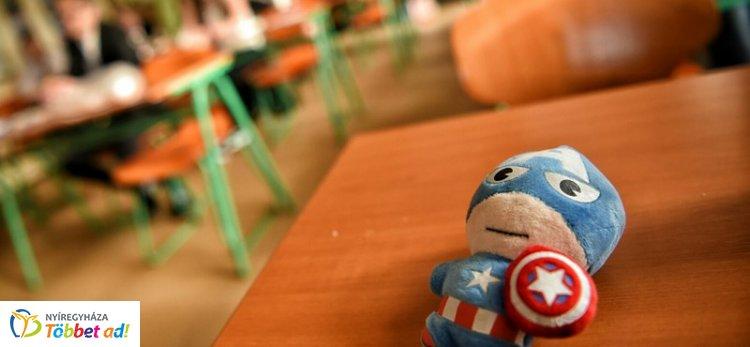 Szerdán is folytatódnak a vizsgák – Szakmai tárgyakból érettségiznek ma a diákok