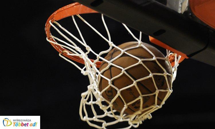 Újra legyen magyar kosaras akár az NBA-ben is - a honi játékosok főszerepet kaphatnak