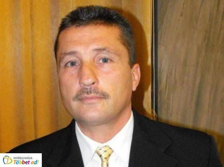 Póka Imre önkormányzati képviselő, fogadóórát tart 2019. május 28-án