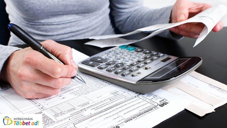 Május vége – társasági adó! Üzenetben hívta fel a NAV a mulasztók figyelmét