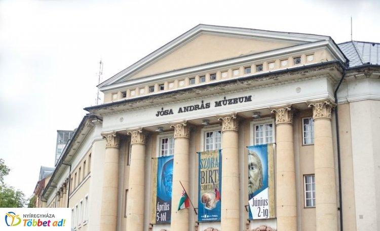 Régészet napja – A Jósa András Múzeum is csatlakozott a programsorozathoz