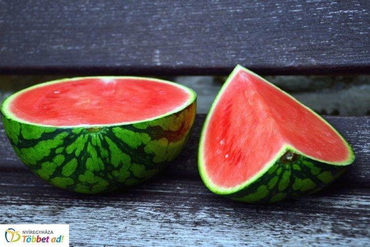 Az eper helyett már a dinnyét veszik – Szezonok és zöldség-gyümölcs trendek
